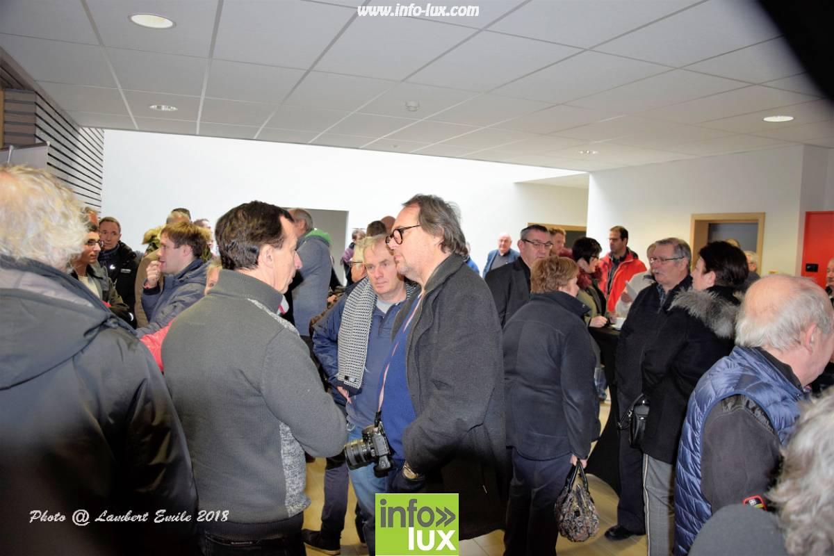 images/2019/Janvier/Boucles/2/boucles-bastogne008
