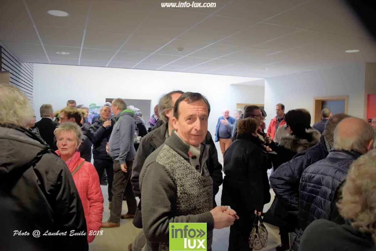 images/2019/Janvier/Boucles/2/boucles-bastogne009