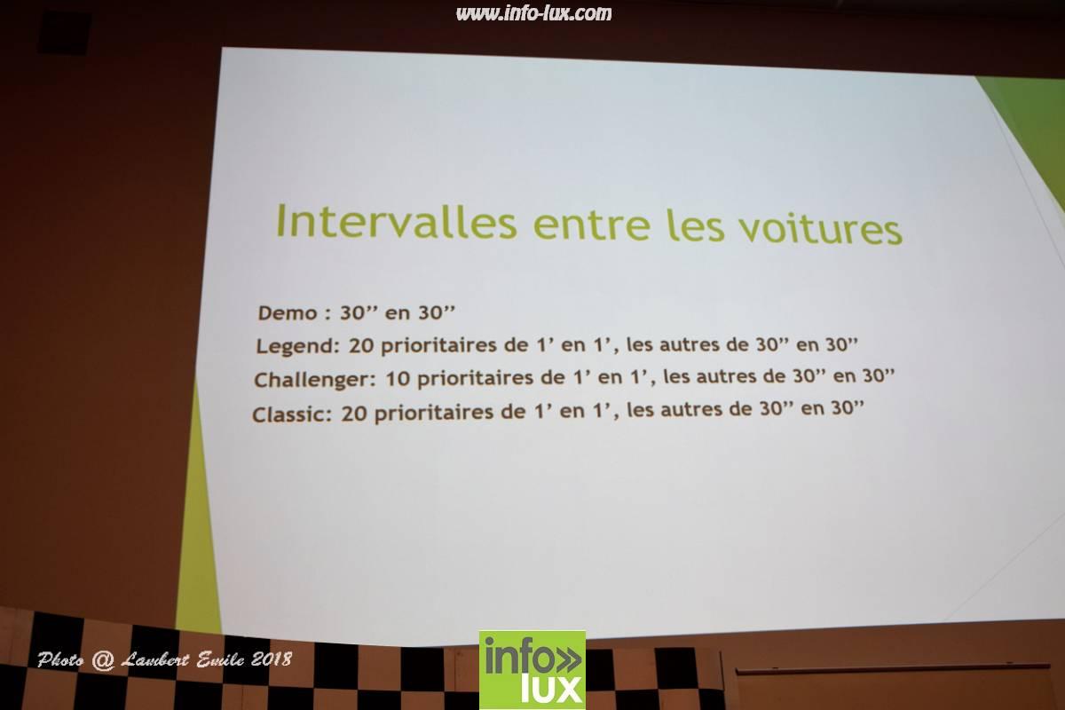images/2019/Janvier/Boucles/2/boucles-bastogne022