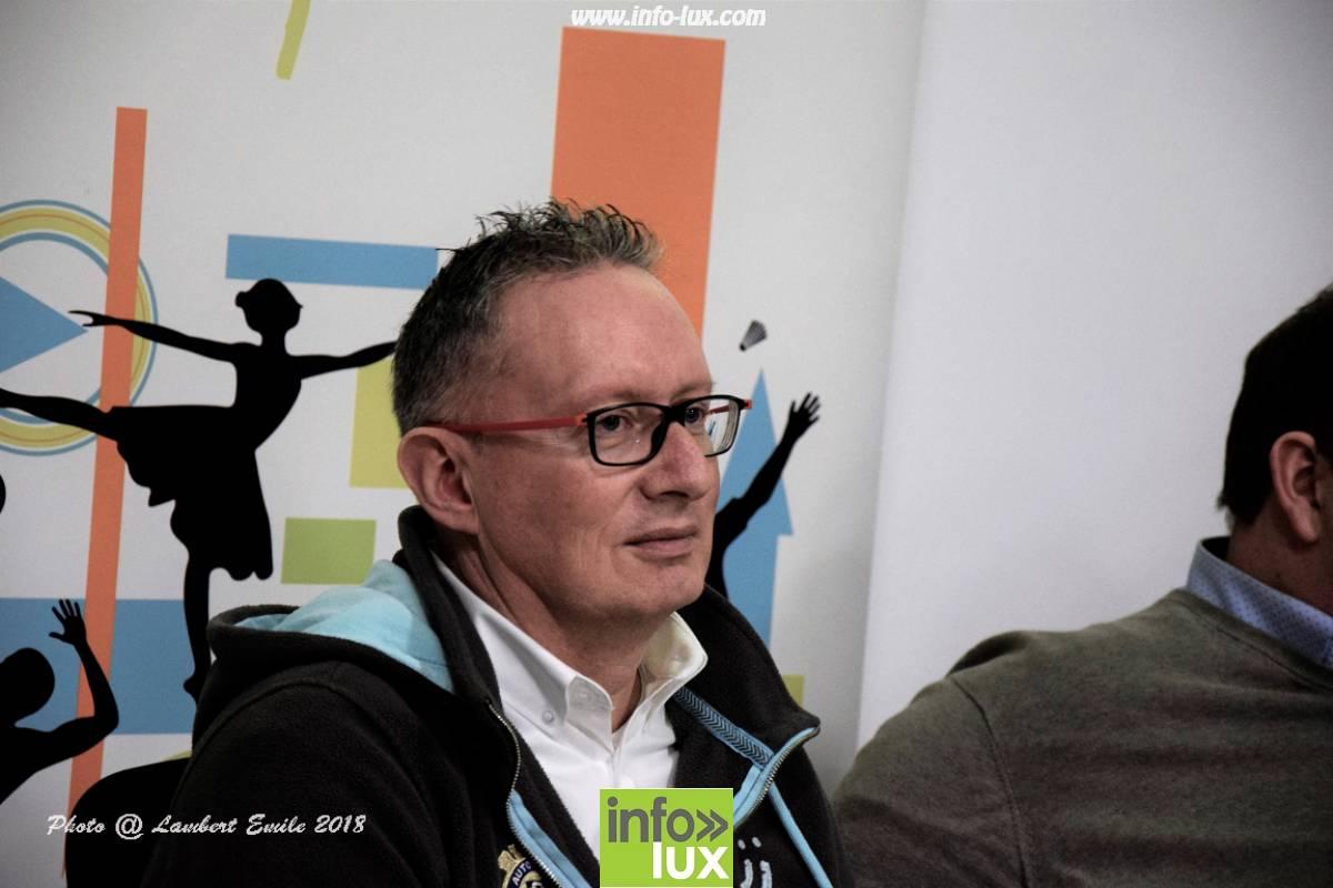 images/2019/Janvier/Boucles/2/boucles-bastogne023
