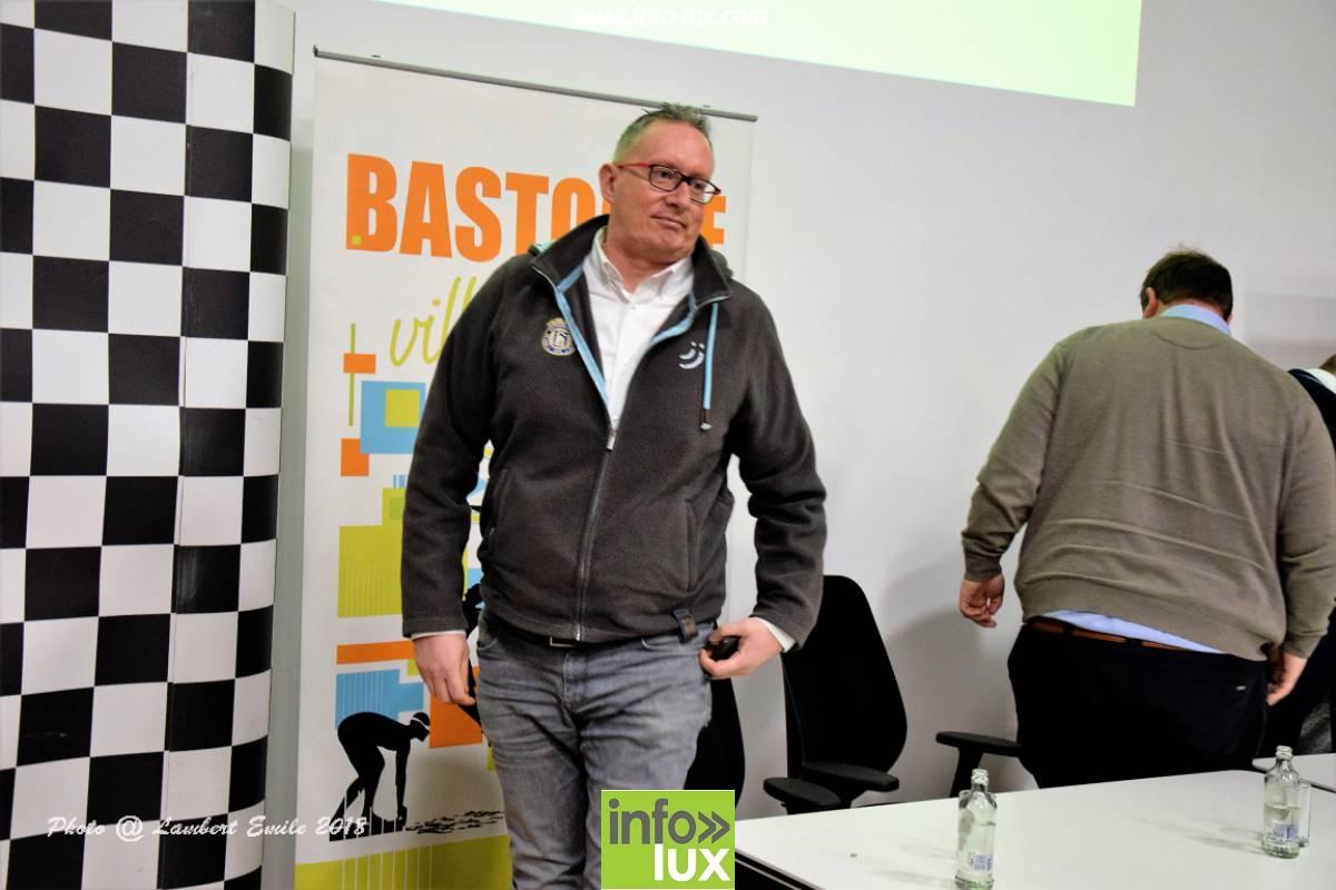 images/2019/Janvier/Boucles/2/boucles-bastogne024