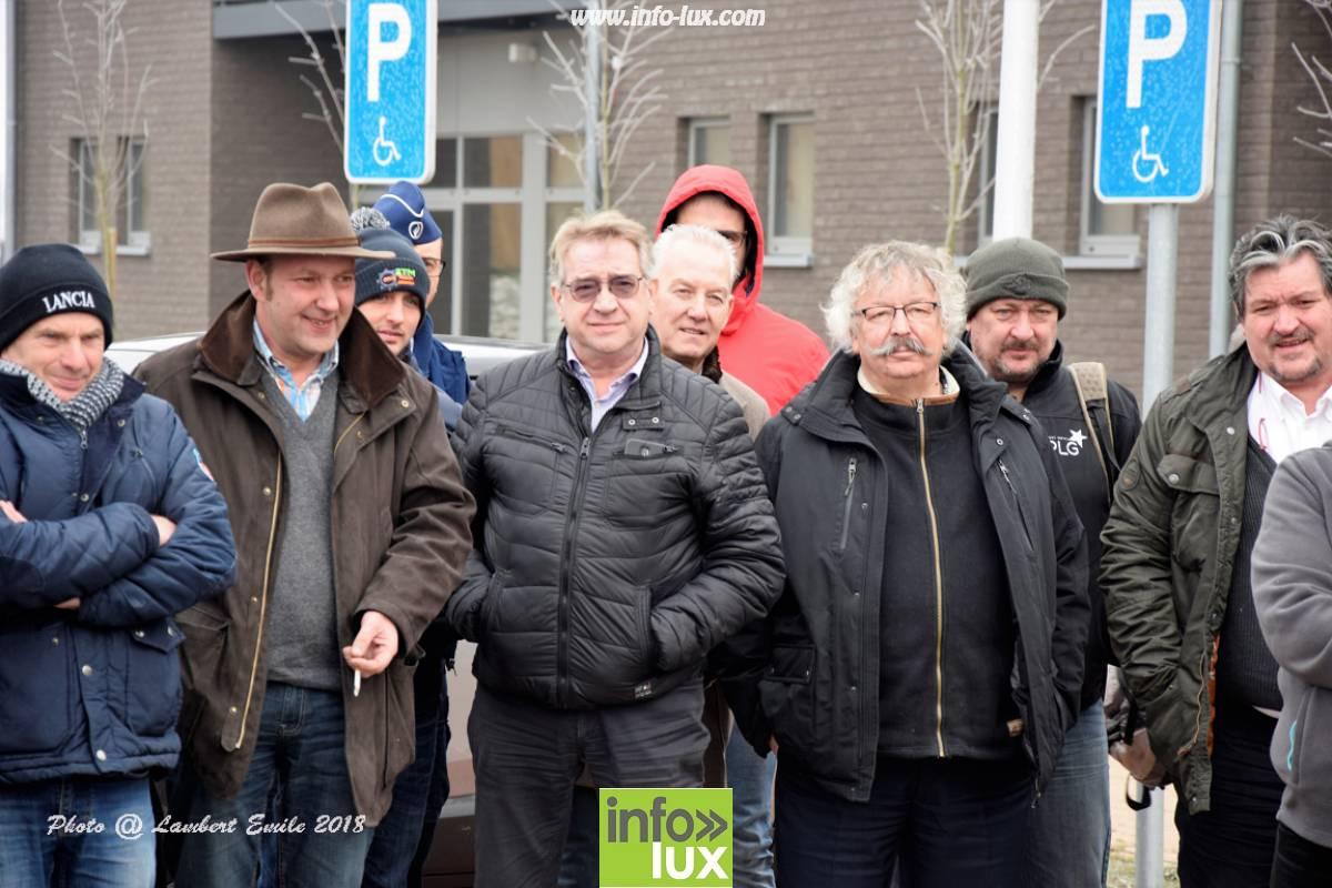 images/2019/Janvier/Boucles/2/boucles-bastogne028