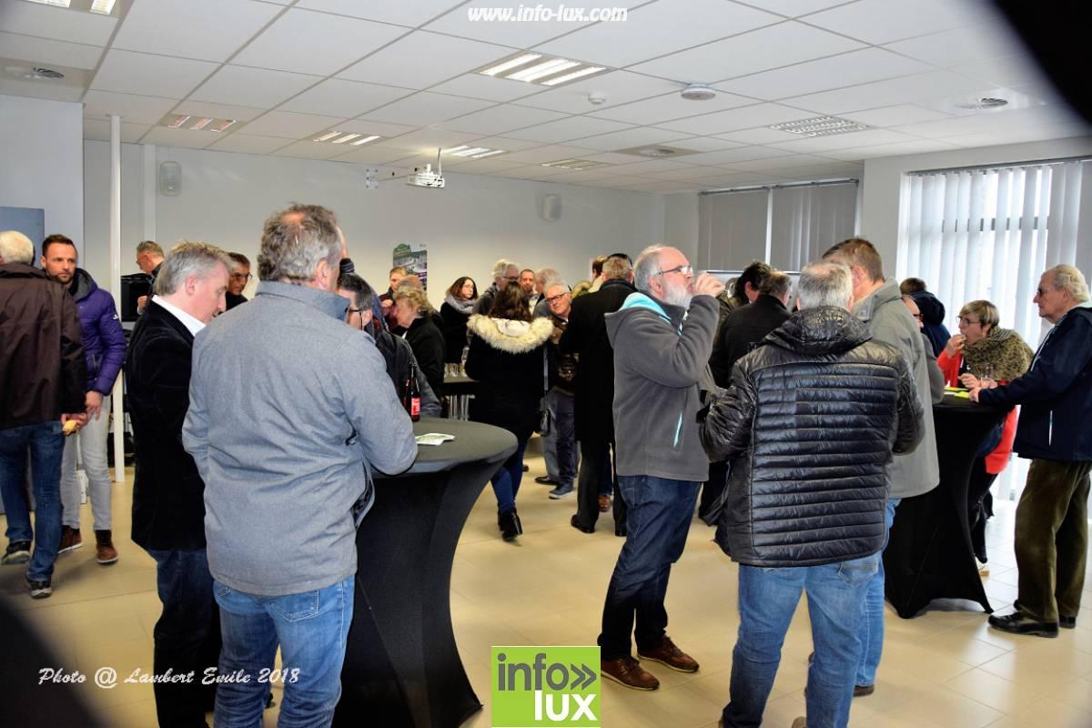 images/2019/Janvier/Boucles/2/boucles-bastogne041