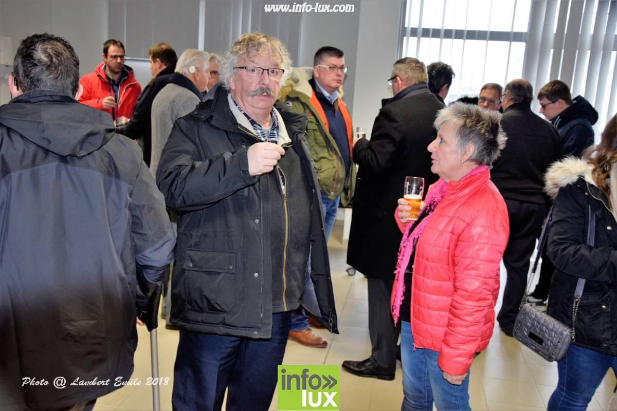 images/2019/Janvier/Boucles/2/boucles-bastogne044