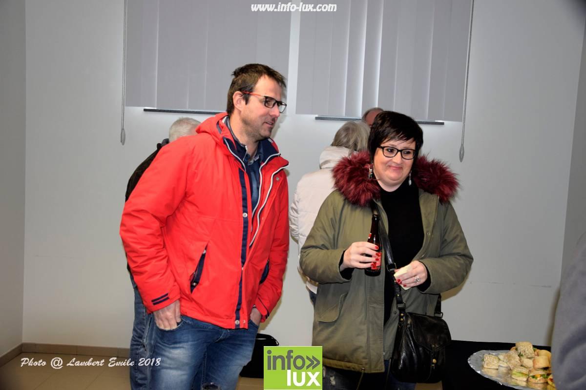 images/2019/Janvier/Boucles/2/boucles-bastogne045