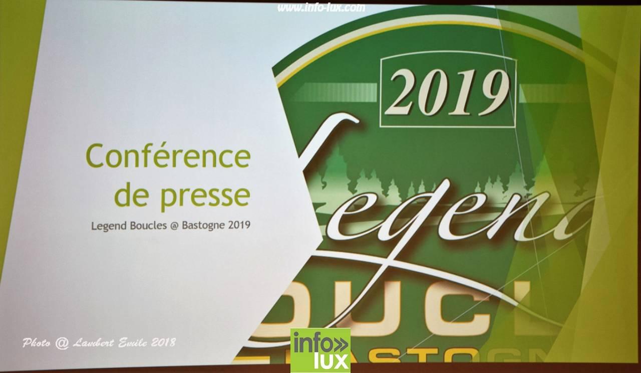 images/2019/Janvier/Boucles/2/boucles-bastogne051