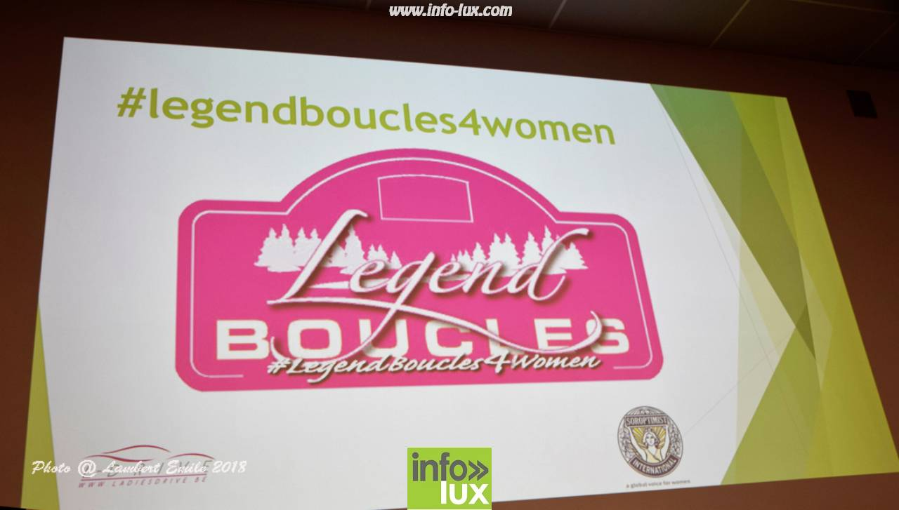 images/2019/Janvier/Boucles/2/boucles-bastogne055