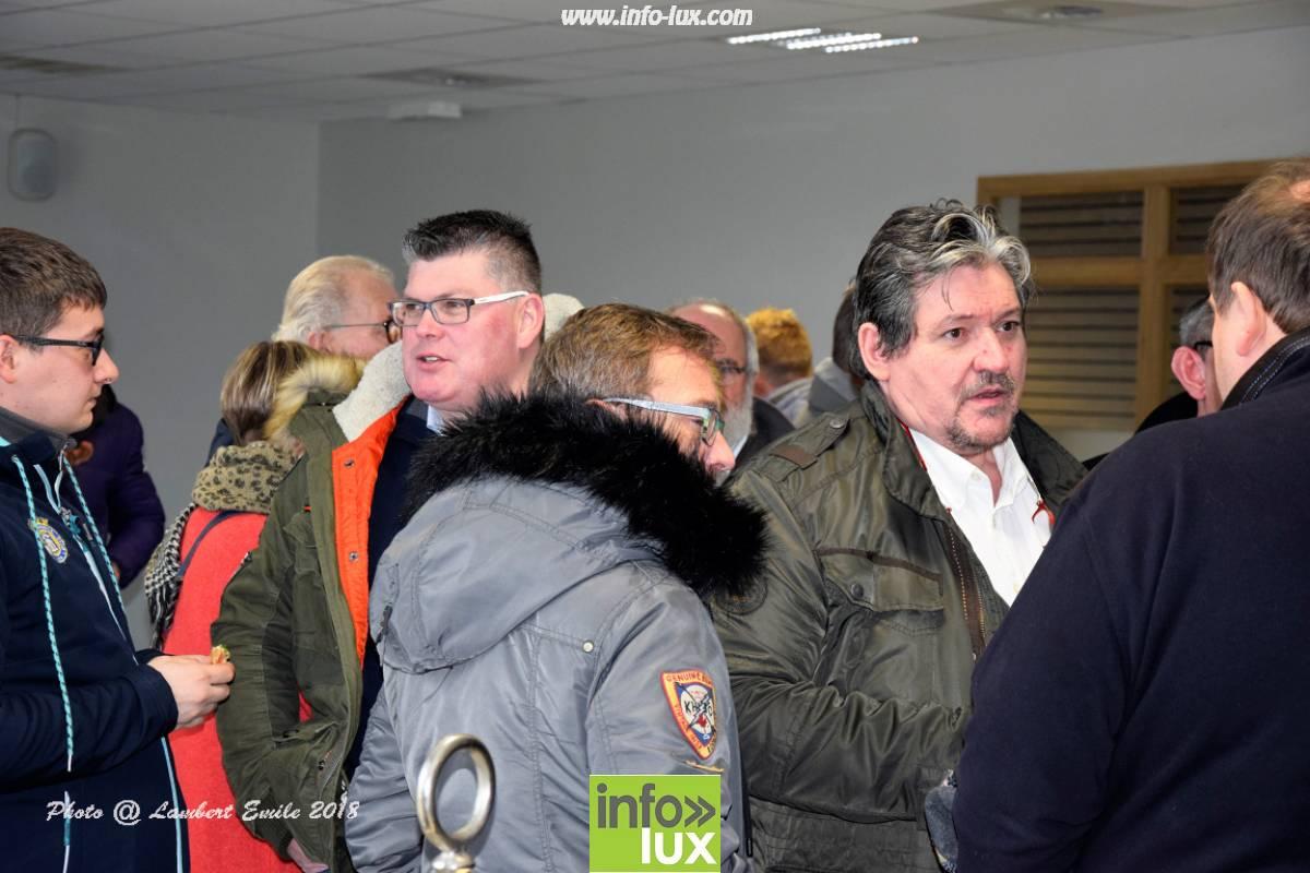 images/2019/Janvier/Boucles/2/boucles-bastogne064