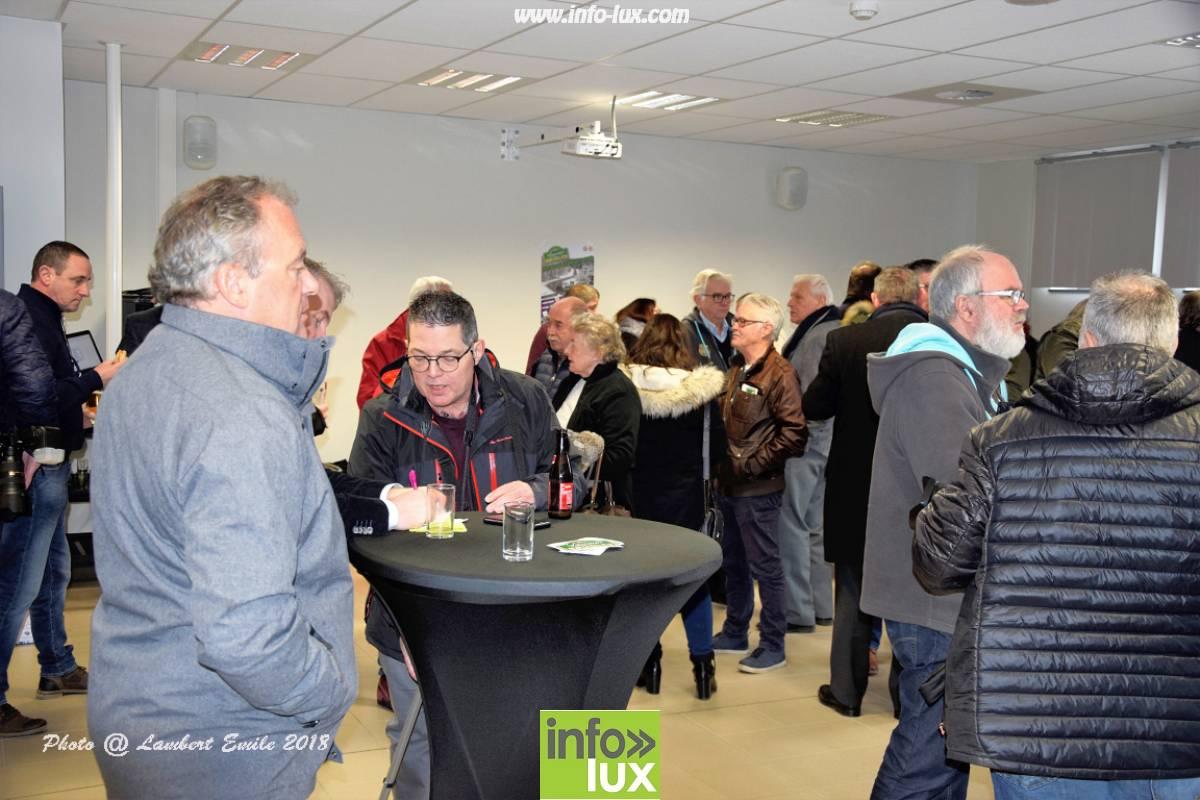 images/2019/Janvier/Boucles/2/boucles-bastogne070