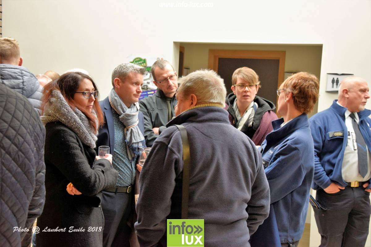 images/2019/Janvier/Boucles/2/boucles-bastogne071