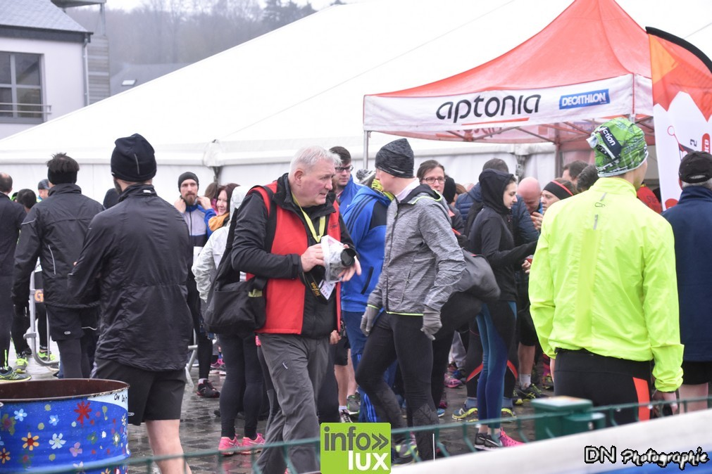 images/2018RossignolRun/image00096