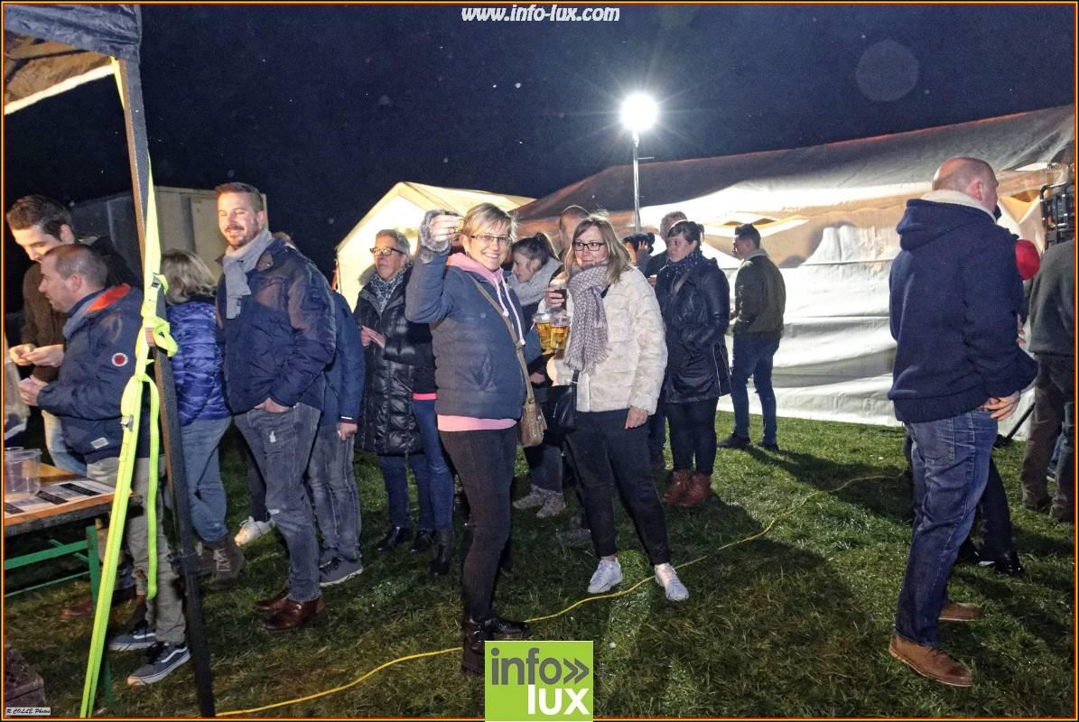 images/2019/Reportage/grandfeu1/grand-feu1010
