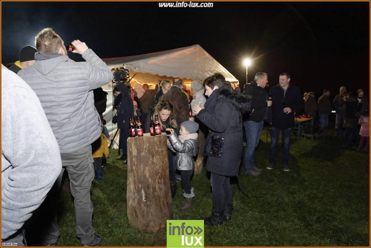 images/2019/Reportage/grandfeu1/grand-feu1011