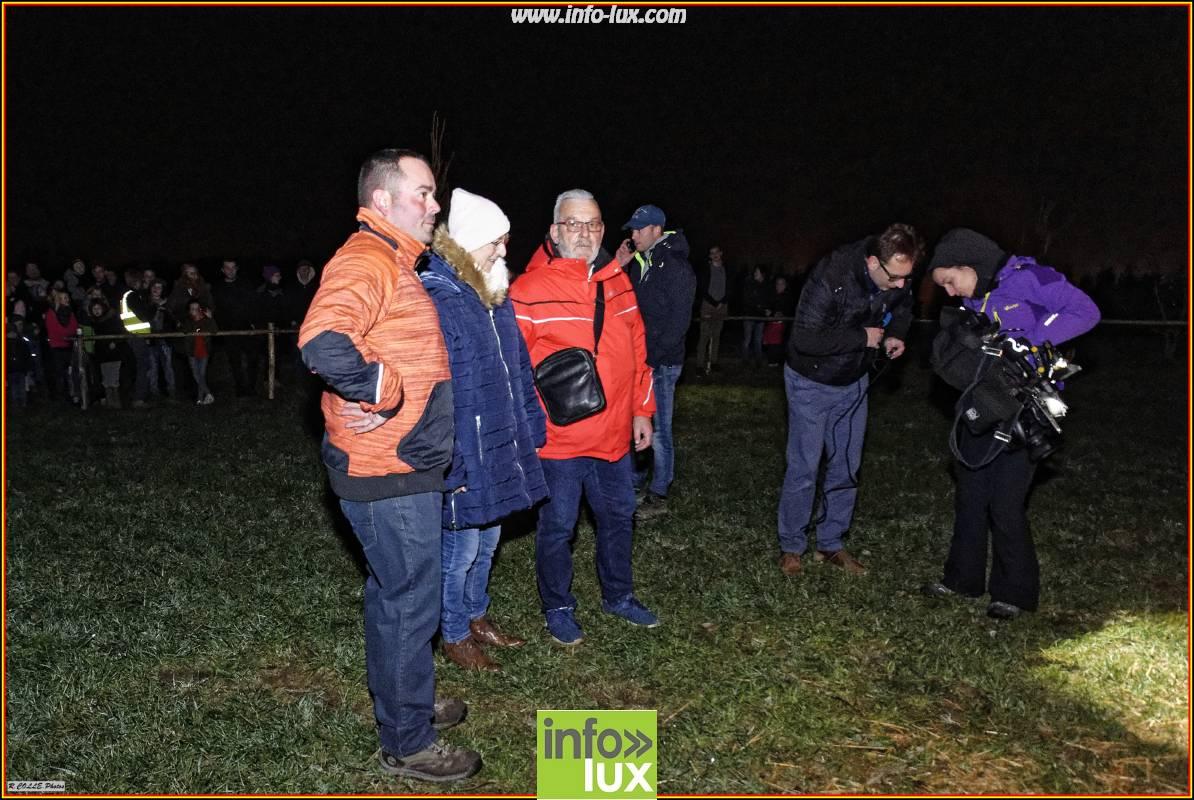 images/2019/Reportage/grandfeu1/grand-feu1012