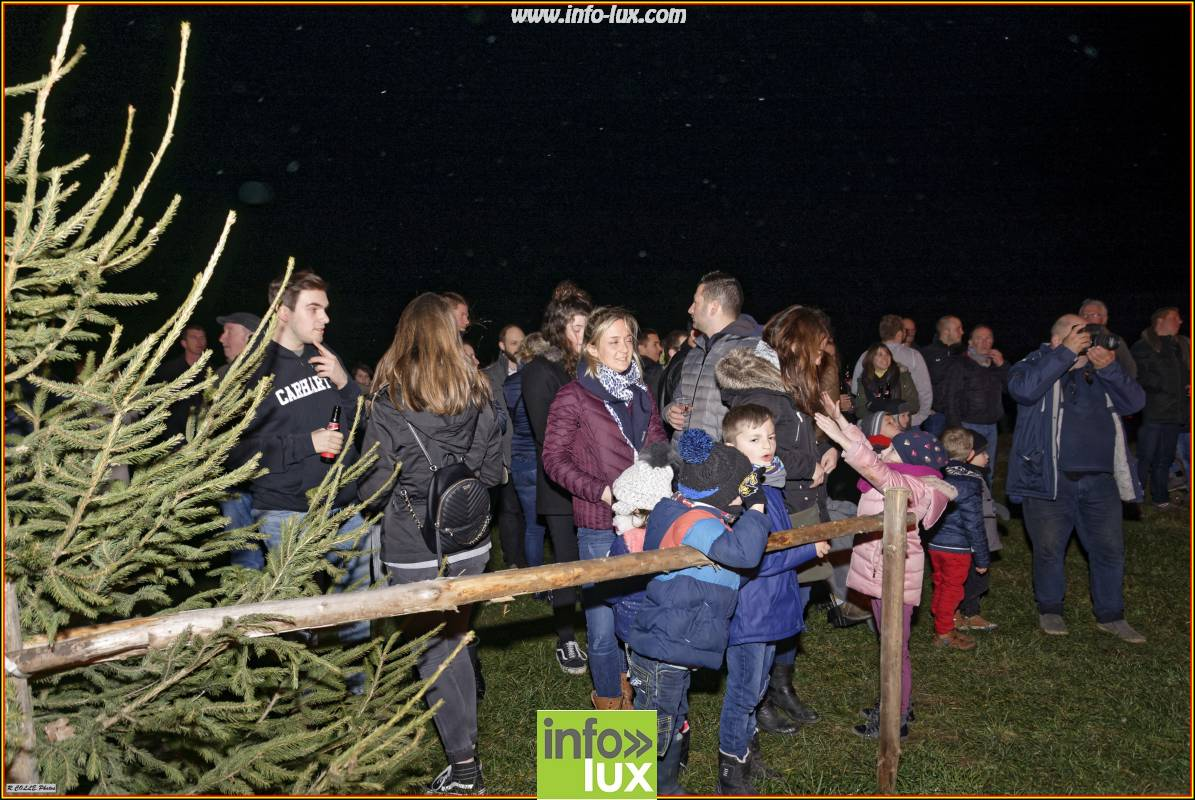 images/2019/Reportage/grandfeu1/grand-feu1033