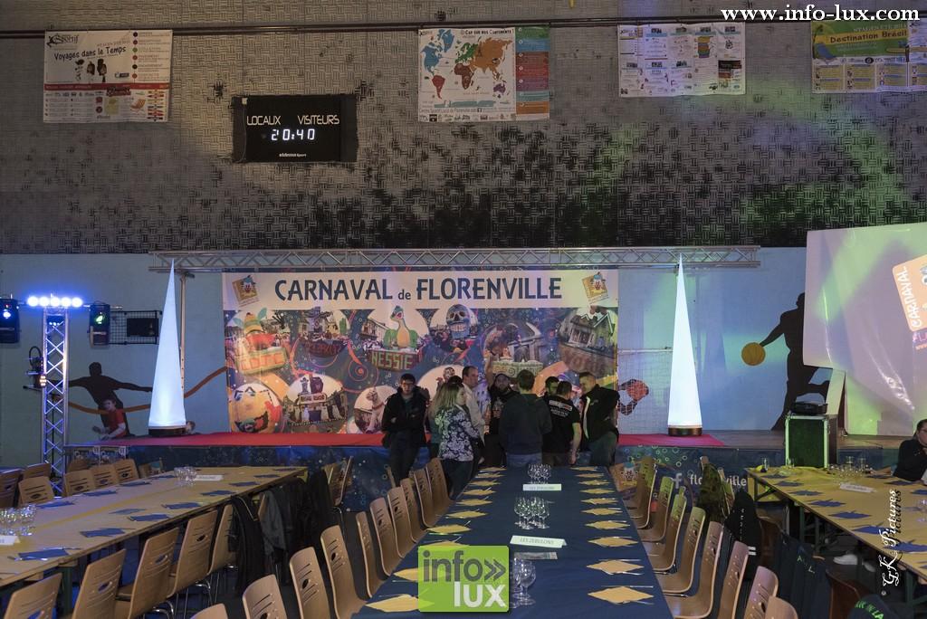 CARNAVAL FLORENVILLE 2019