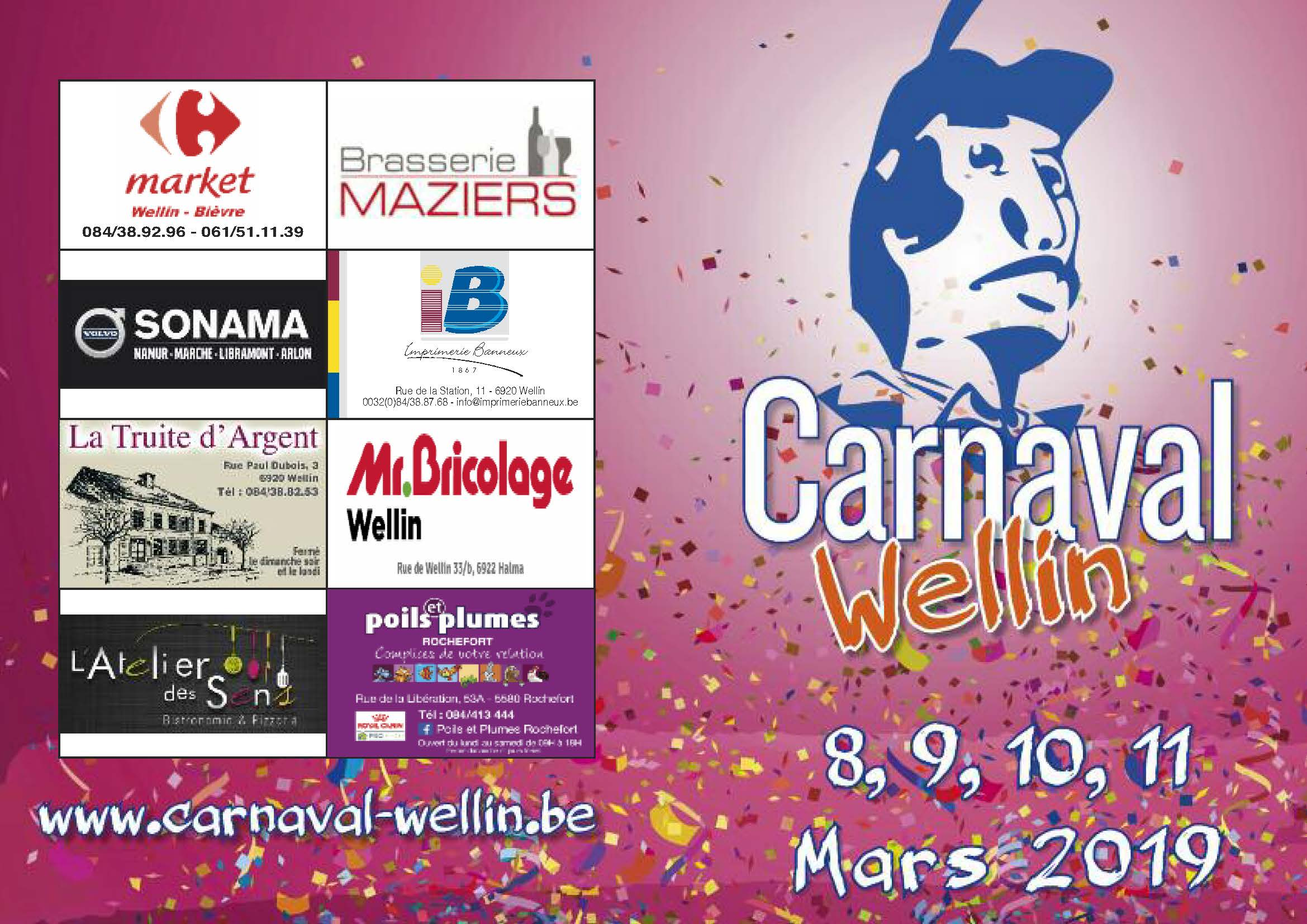 folder carnaval 2019 internet 1