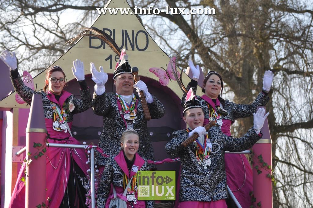 Carnaval de Martelange