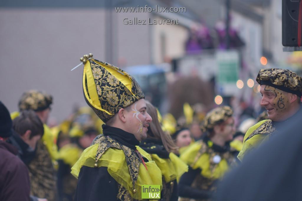 //media/jw_sigpro/users/0000001062/carnaval Martelange 2019/0GL230