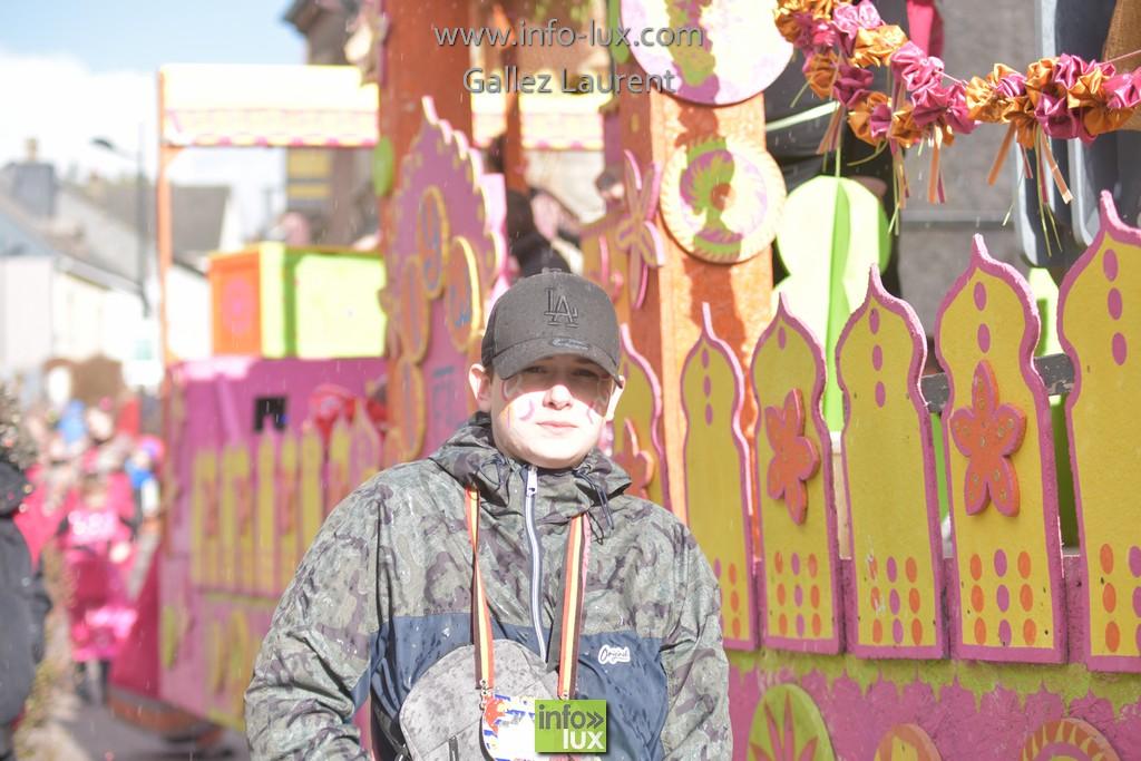 //media/jw_sigpro/users/0000001062/carnaval Martelange 2019/0GL245