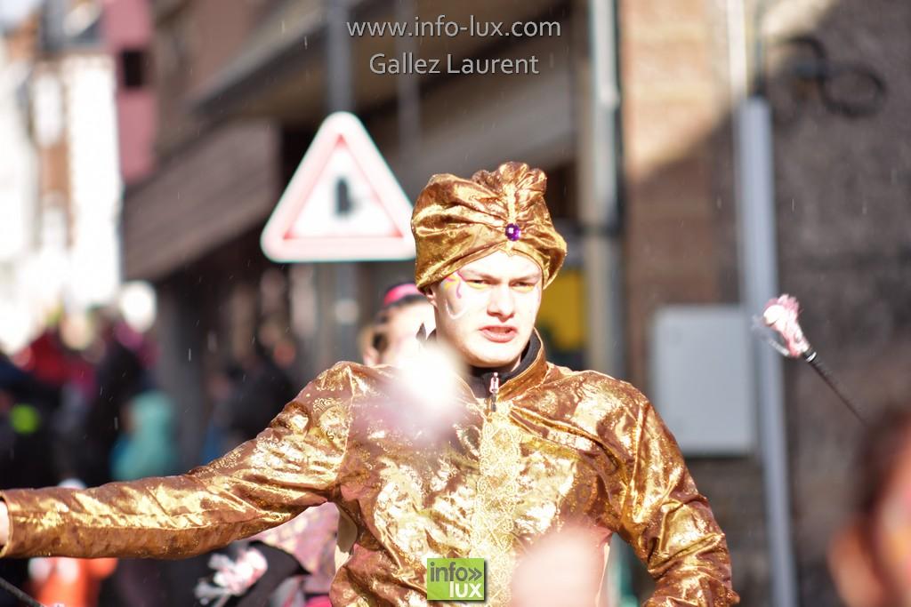 //media/jw_sigpro/users/0000001062/carnaval Martelange 2019/0GL257