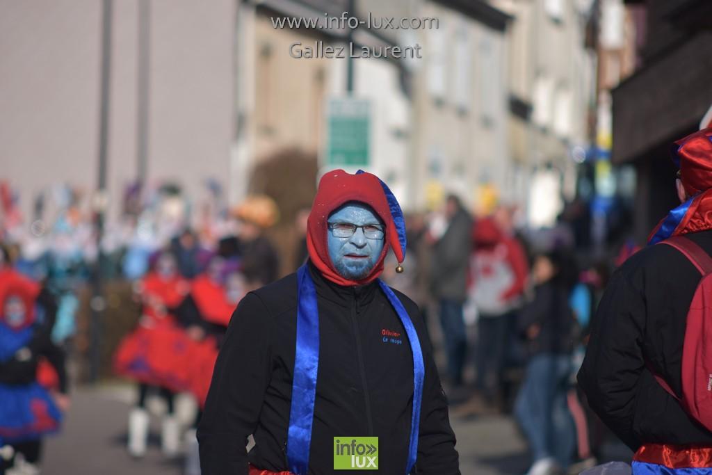 //media/jw_sigpro/users/0000001062/carnaval Martelange 2019/0GL286
