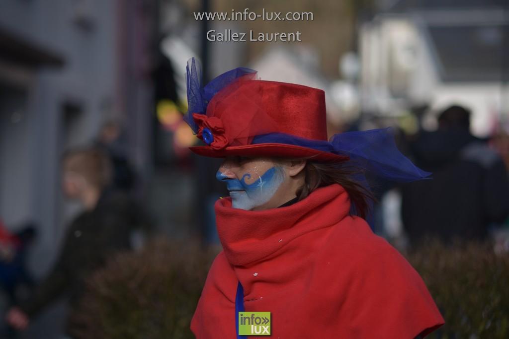 //media/jw_sigpro/users/0000001062/carnaval Martelange 2019/0GL289