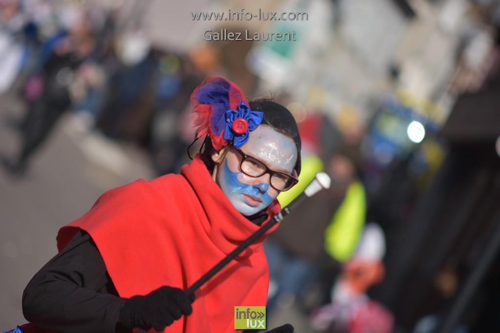 //media/jw_sigpro/users/0000001062/carnaval Martelange 2019/0GL295