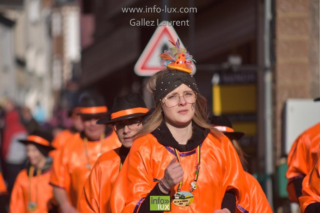 //media/jw_sigpro/users/0000001062/carnaval Martelange 2019/0GL321