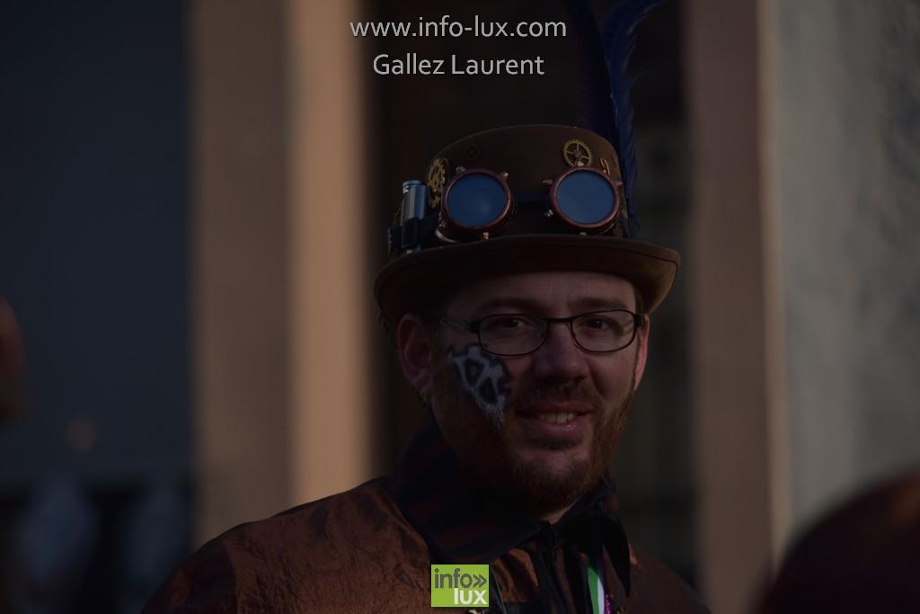 //media/jw_sigpro/users/0000001062/carnaval Martelange 2019/0GL373