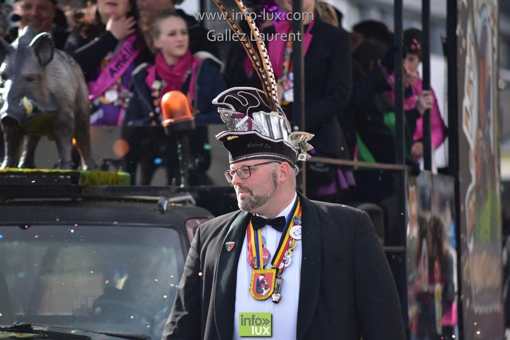 //media/jw_sigpro/users/0000001062/carnaval Martelange 2019/0GL430
