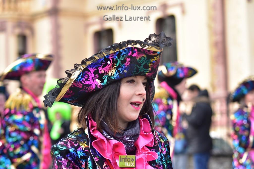 //media/jw_sigpro/users/0000001062/carnaval Martelange 2019/0GL441