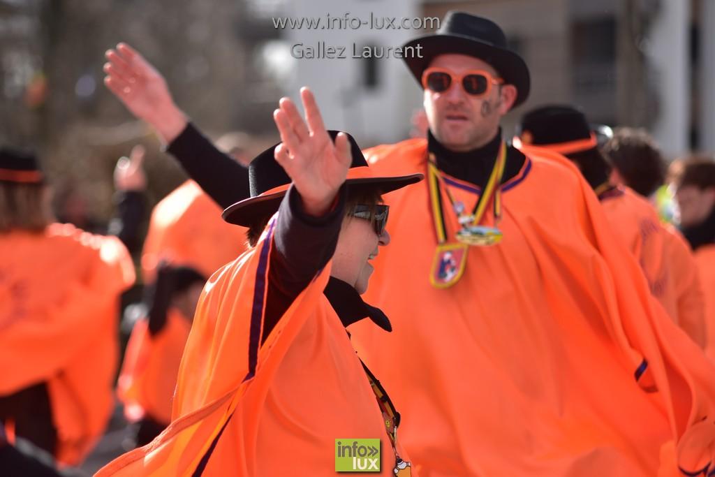 //media/jw_sigpro/users/0000001062/carnaval Martelange 2019/0GL466