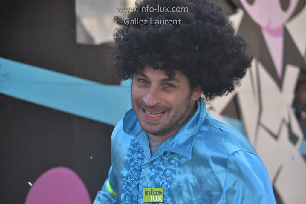 //media/jw_sigpro/users/0000001062/carnaval Martelange 2019/0GL470