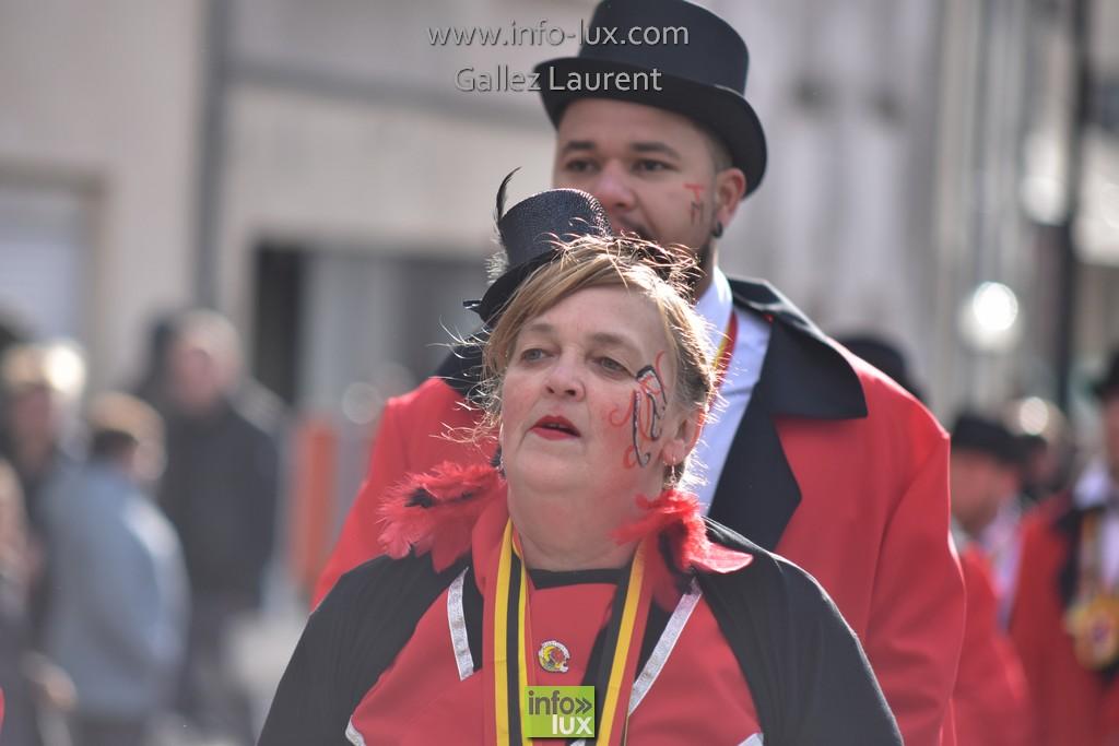 //media/jw_sigpro/users/0000001062/carnaval Martelange 2019/0GL502