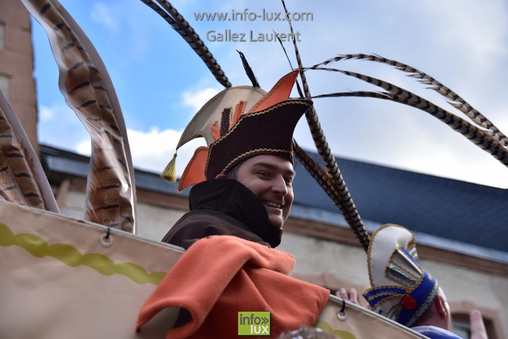 //media/jw_sigpro/users/0000001062/carnaval Martelange 2019/0GL514