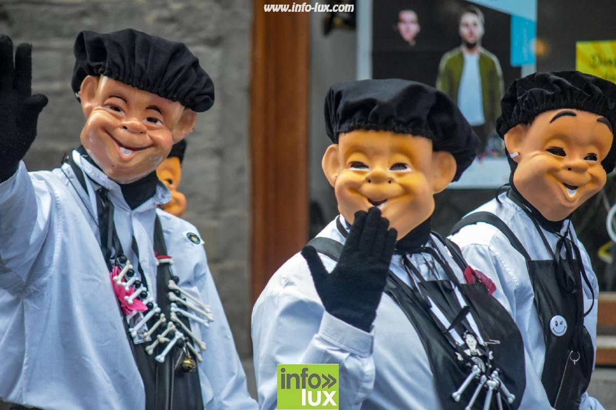 images/2019BastogneCarnaval/vincent/Carnaval-Bastogne3001