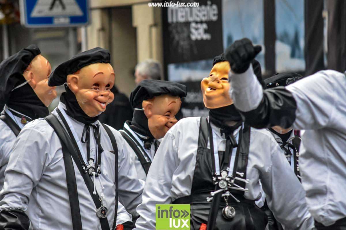 images/2019BastogneCarnaval/vincent/Carnaval-Bastogne3004