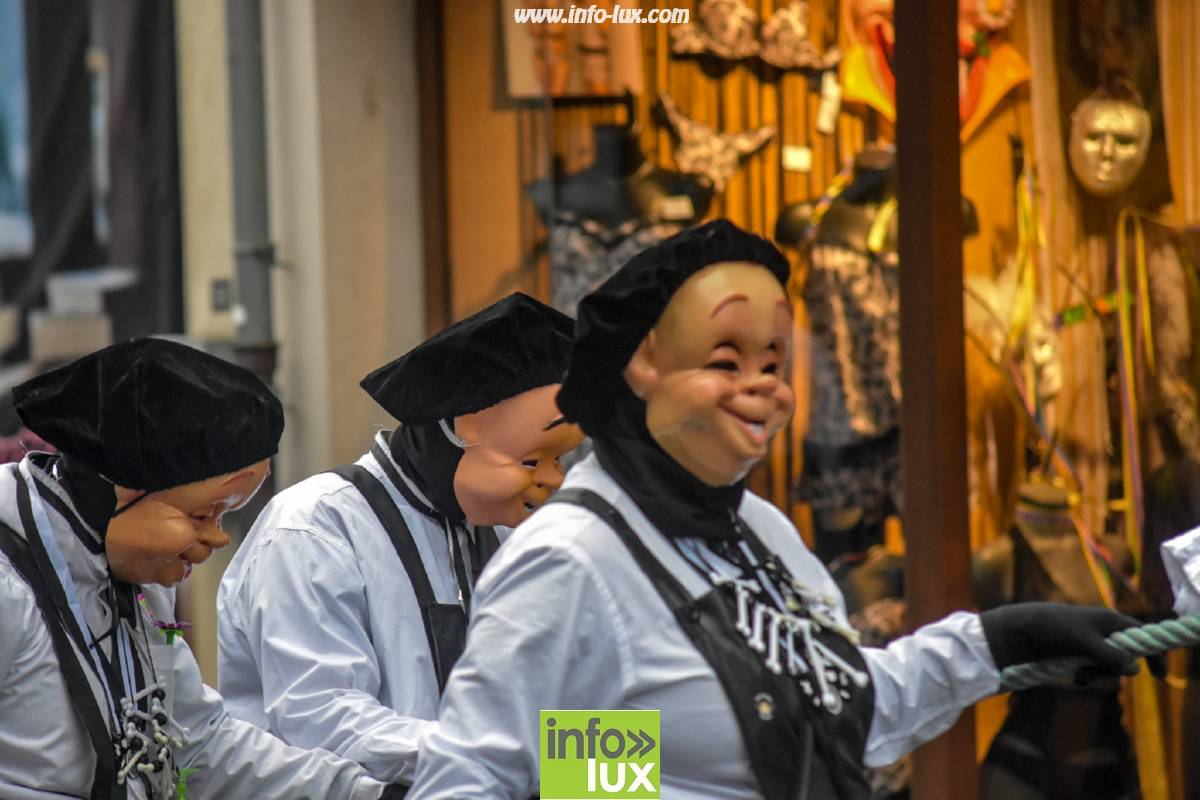 images/2019BastogneCarnaval/vincent/Carnaval-Bastogne3006