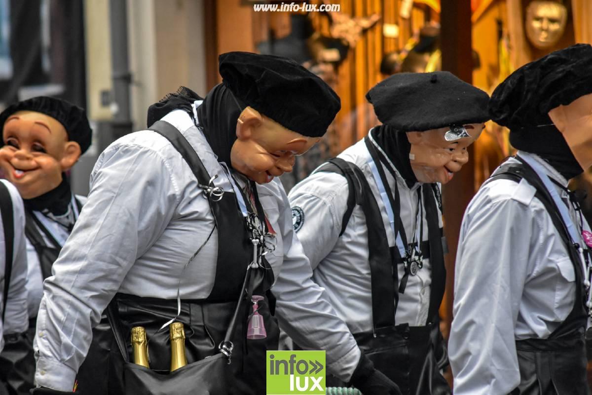 images/2019BastogneCarnaval/vincent/Carnaval-Bastogne3007