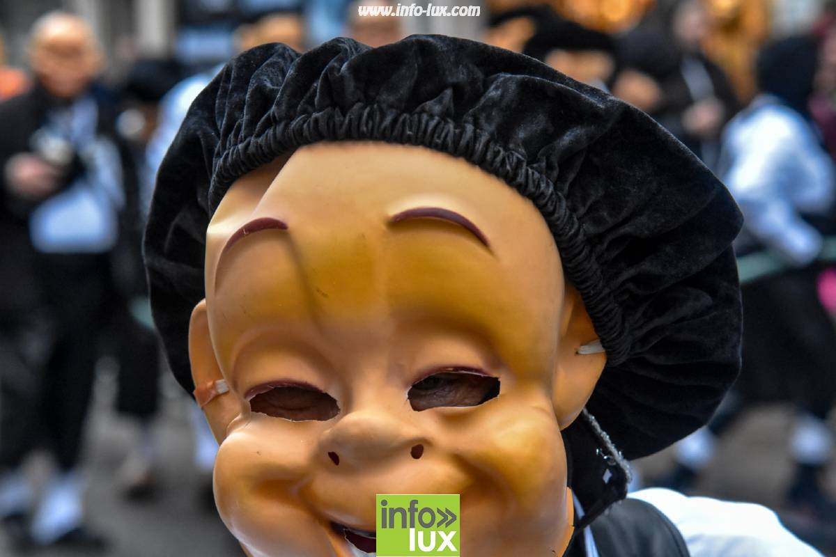 images/2019BastogneCarnaval/vincent/Carnaval-Bastogne3010