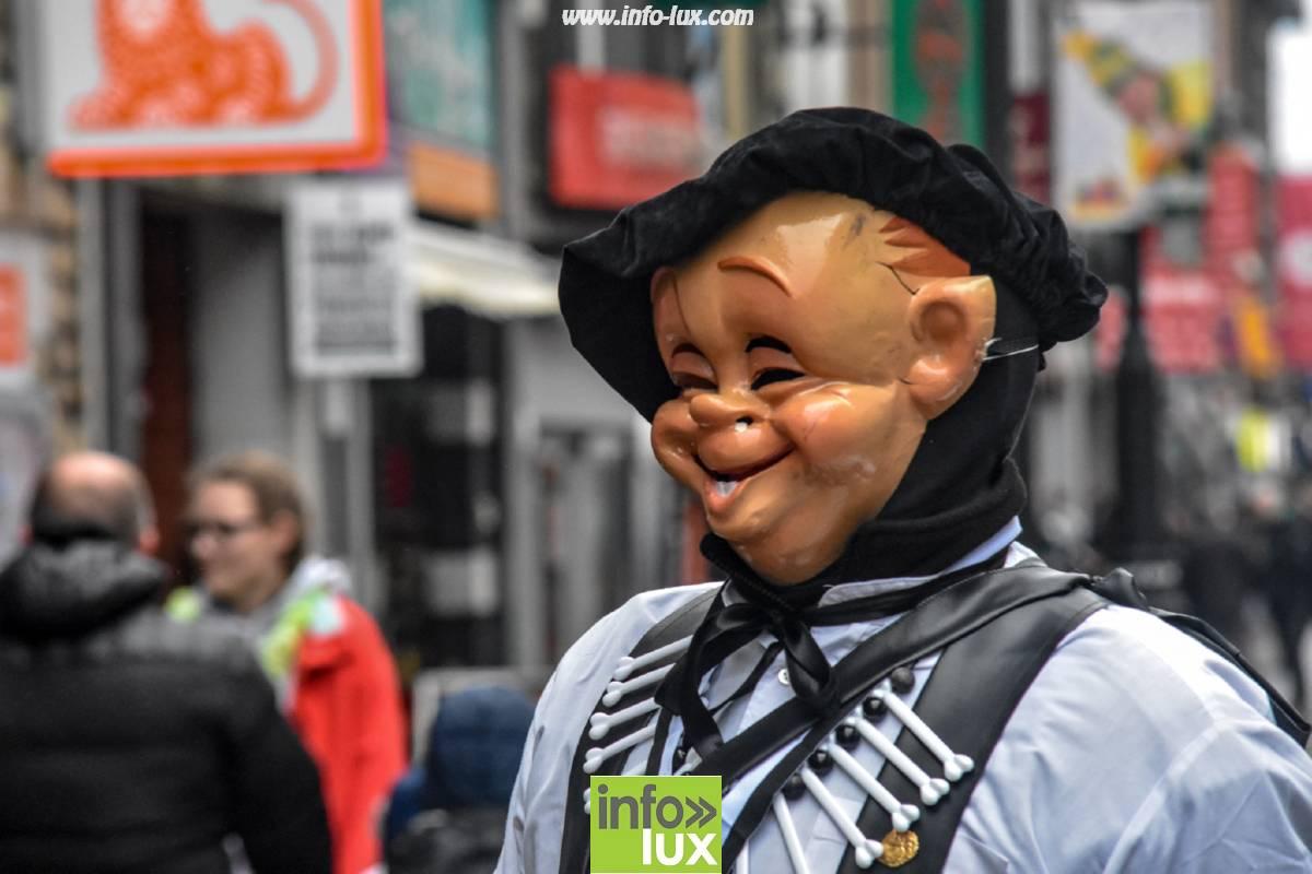images/2019BastogneCarnaval/vincent/Carnaval-Bastogne3012