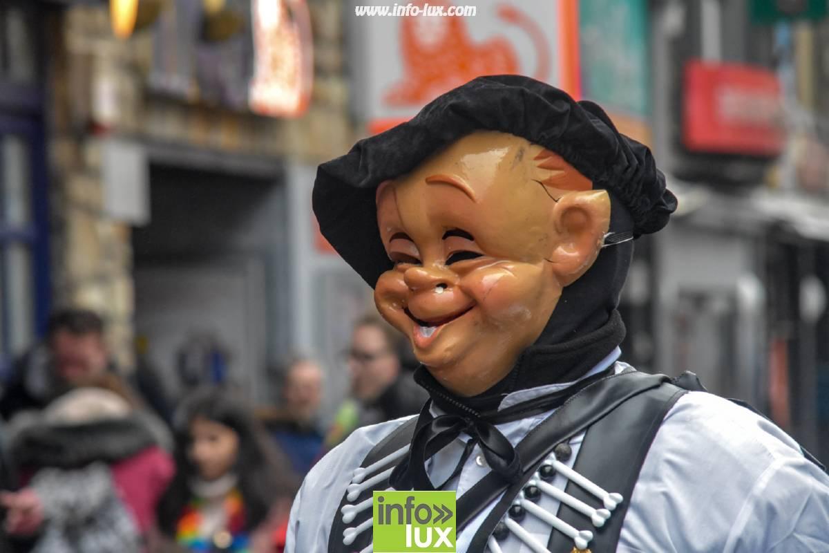 images/2019BastogneCarnaval/vincent/Carnaval-Bastogne3013