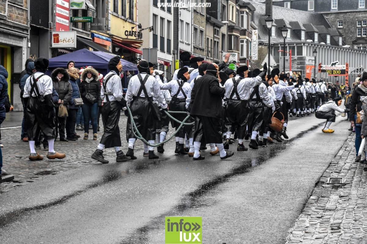 images/2019BastogneCarnaval/vincent/Carnaval-Bastogne3015