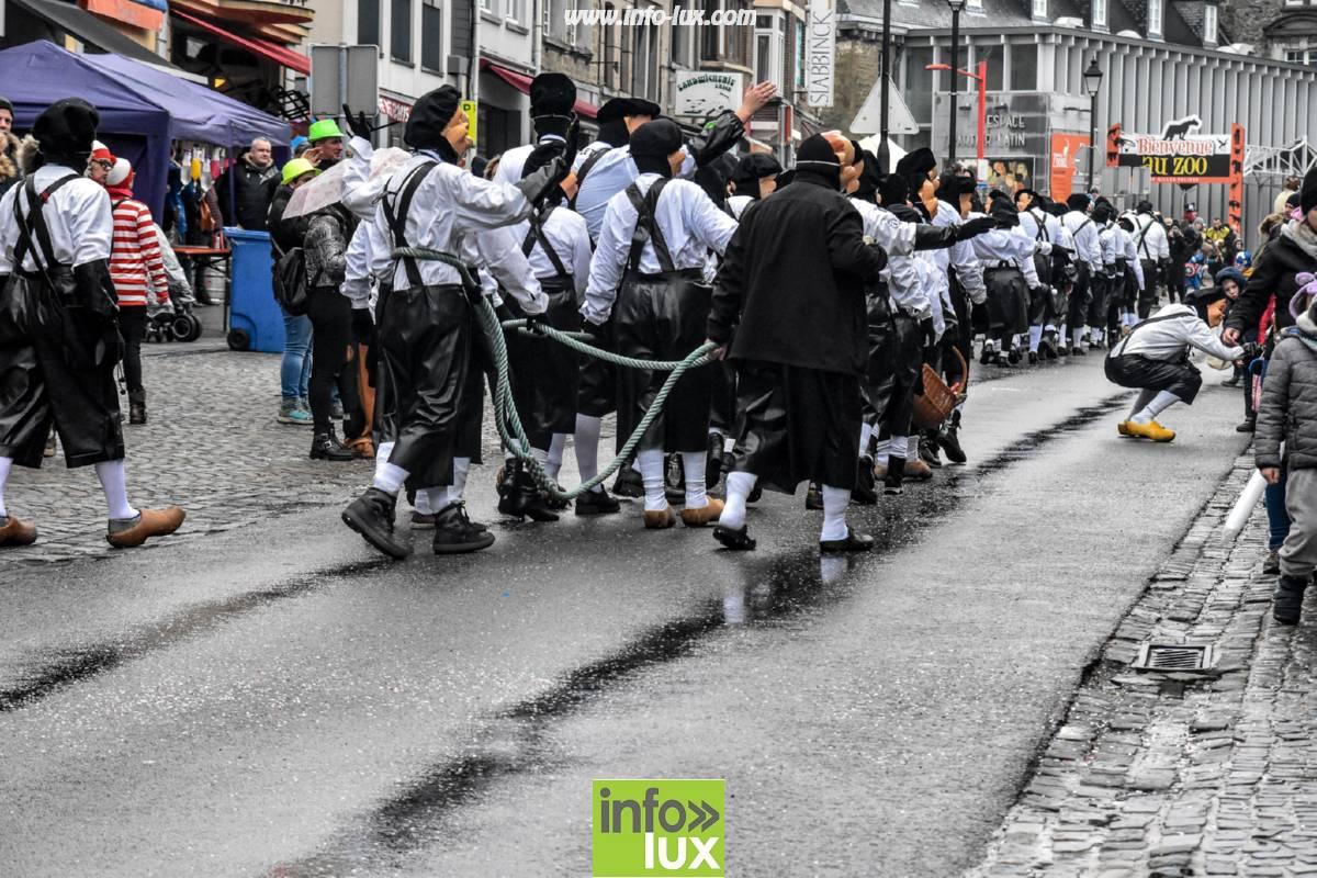 images/2019BastogneCarnaval/vincent/Carnaval-Bastogne3016