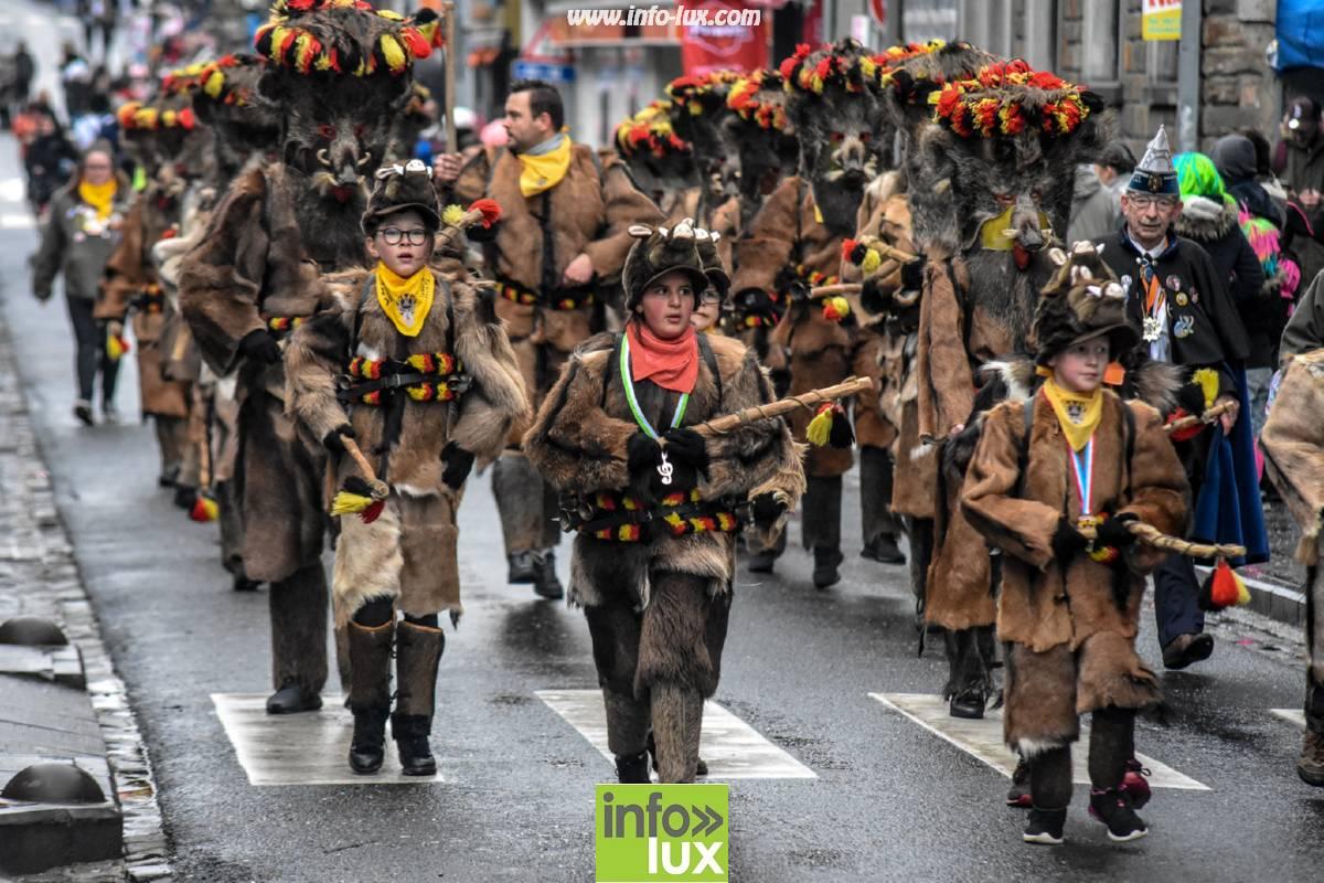 images/2019BastogneCarnaval/vincent/Carnaval-Bastogne3018