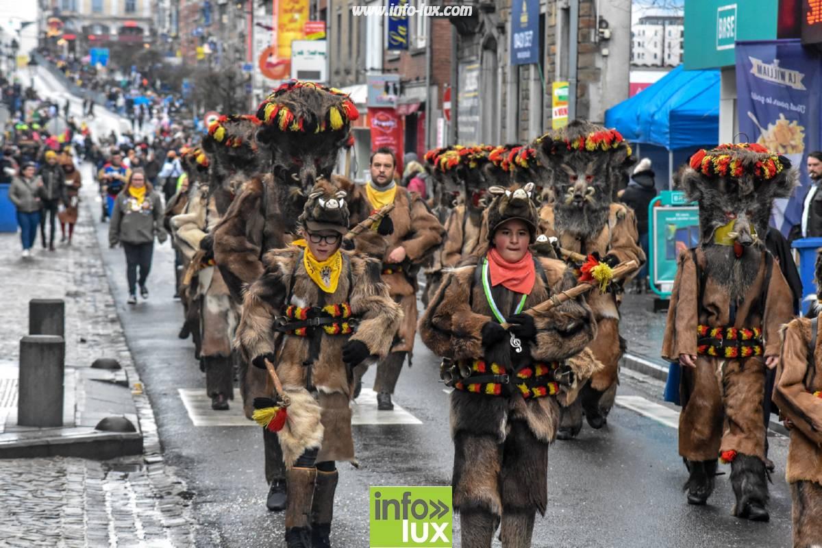 images/2019BastogneCarnaval/vincent/Carnaval-Bastogne3019