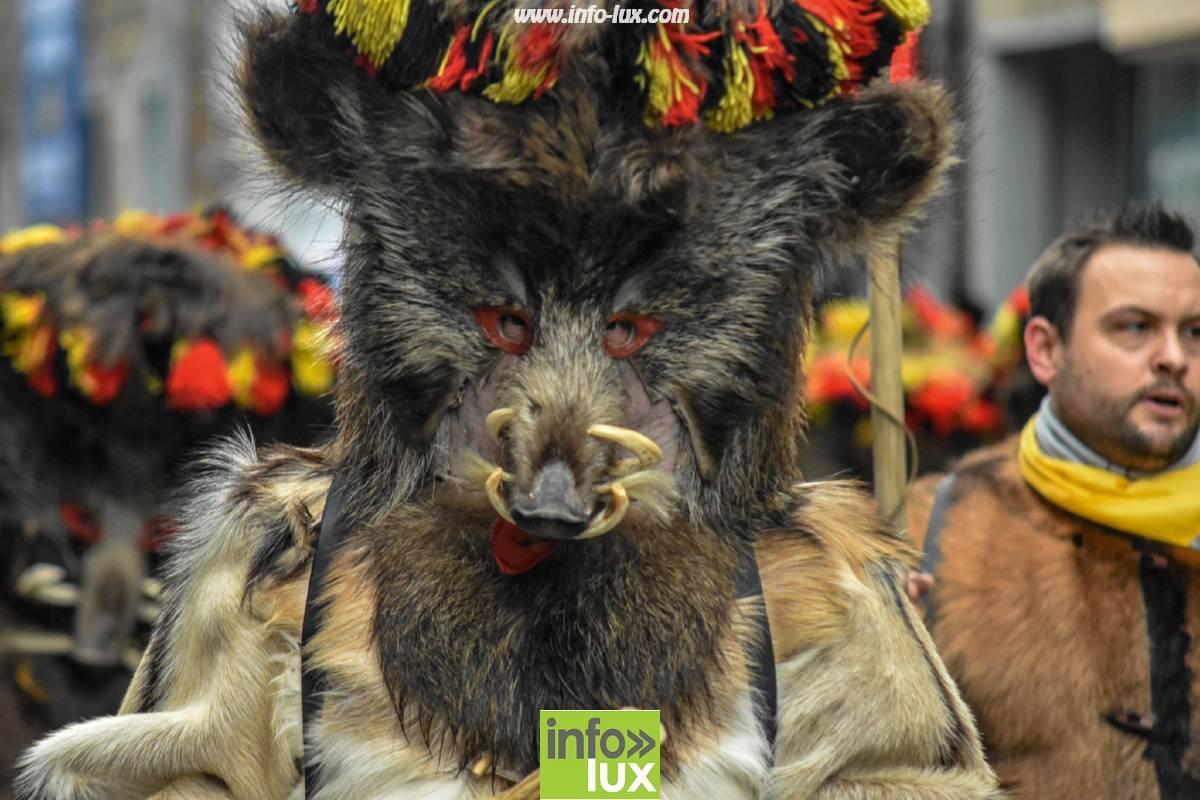 images/2019BastogneCarnaval/vincent/Carnaval-Bastogne3020