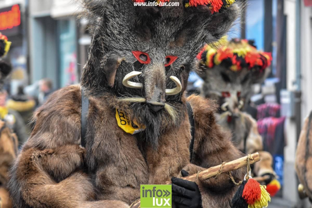 images/2019BastogneCarnaval/vincent/Carnaval-Bastogne3021