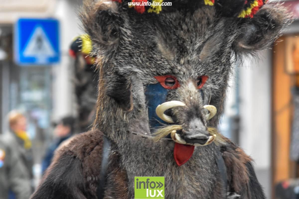 images/2019BastogneCarnaval/vincent/Carnaval-Bastogne3022